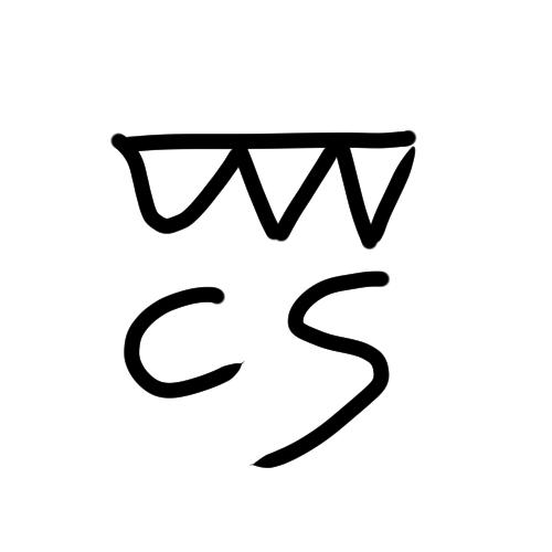 「ゑ」の龍体文字