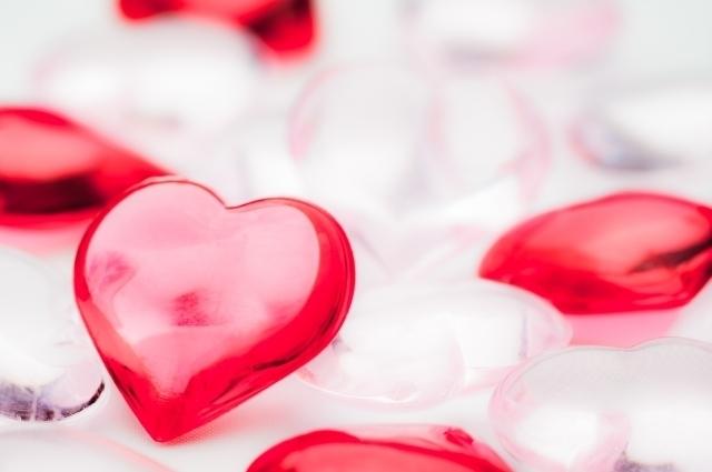恋愛と結婚について