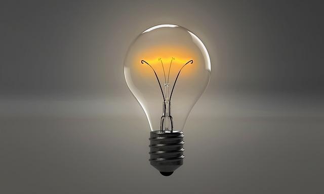 アイデアの古典的表現