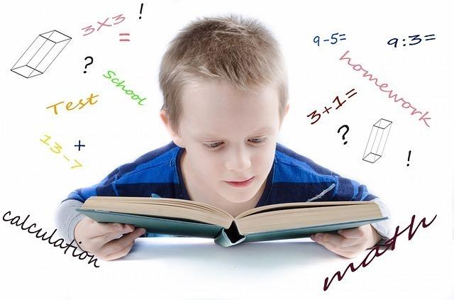 少年のような知的好奇心を持つ