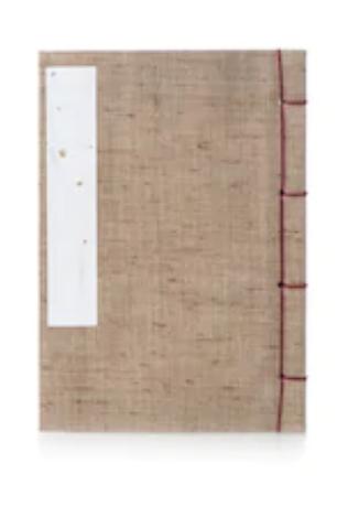 日本の昔の製本