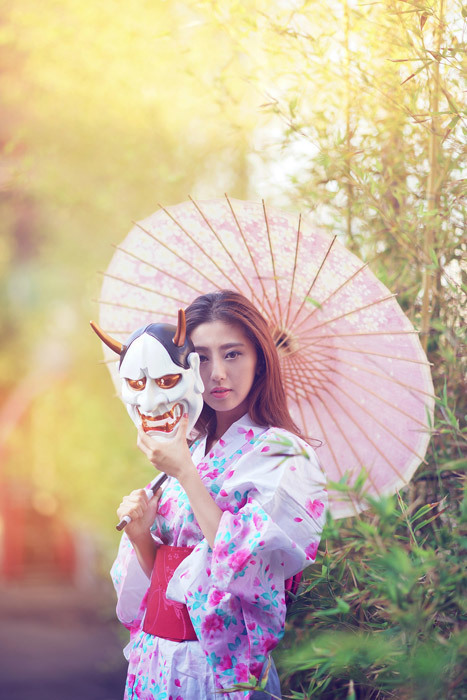 獅子座A型の女性の性格②怒らせると危険