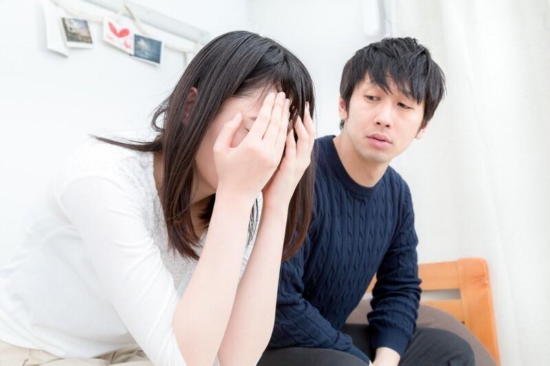 蠍座O型男性の恋愛傾向②:恋愛の駆け引きは好きではない