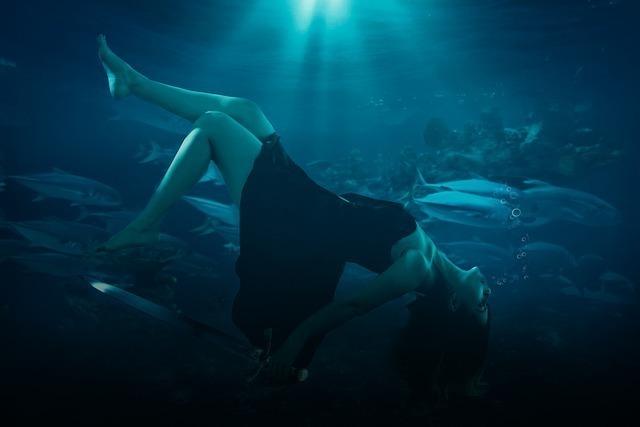 魚座でO型の女性は相手に尽くし過ぎてしまう