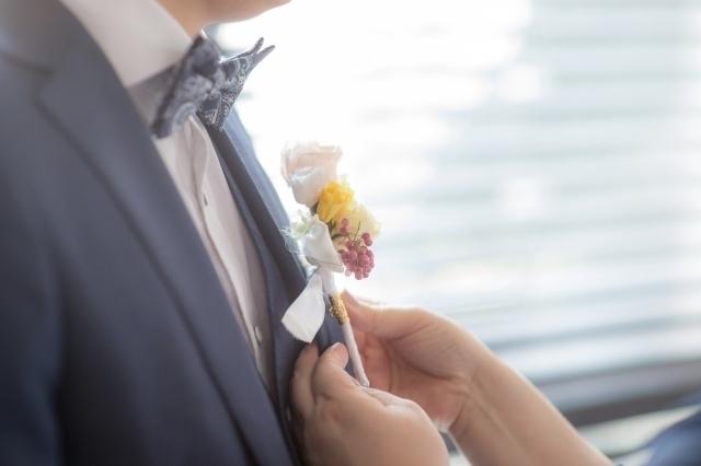 乙女座AB型の男性の恋愛傾向(2):高い理想を持ちやすい