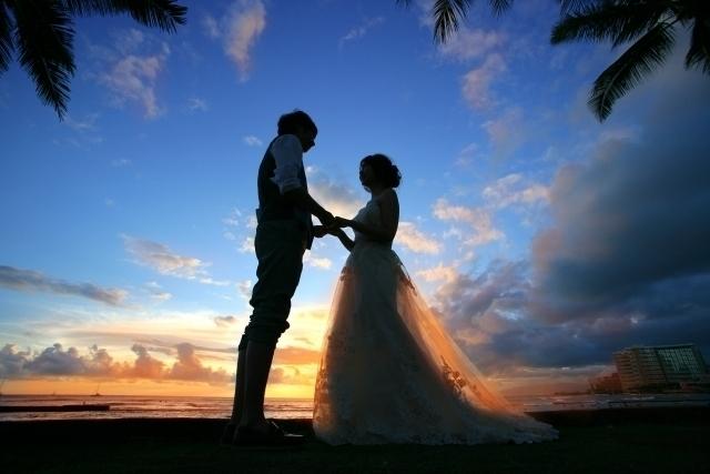魚座O型の男性の恋愛傾向(3):恋人とは常に離れたくないタイプ