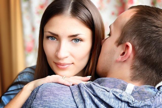 双子座でO型の女性の恋愛③:浮気の可能性がある
