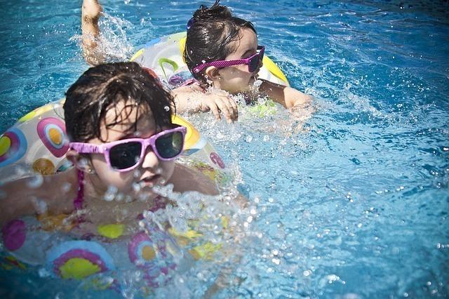 小学生の夏休み日程