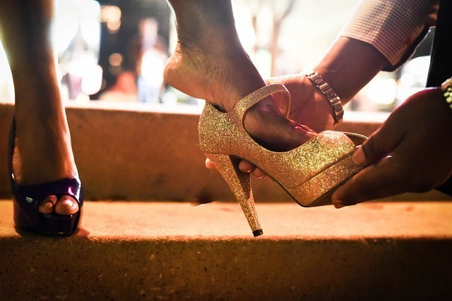 射手座でAB型の女性の恋愛傾向③ロマンチスト