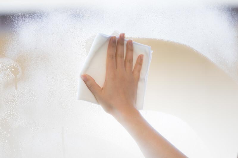 賞味期限が切れた小麦粉・薄力粉の活用方法