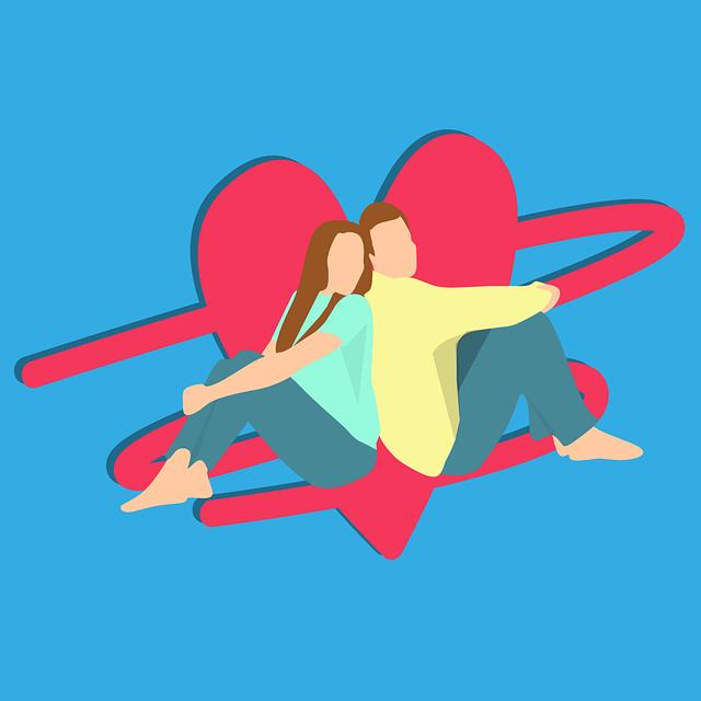 山羊座でAB型の女性の恋愛傾向②:内助の功