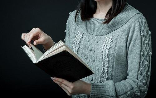 通過儀礼の使い方や例文・類語