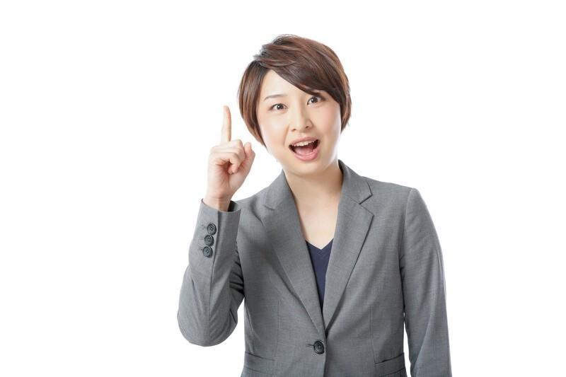 「時候の挨拶」は漢語調と口語調がある