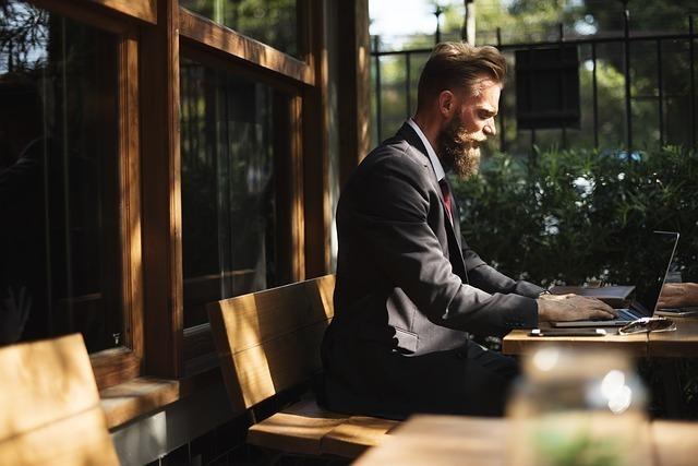 ビジネス文章の例文