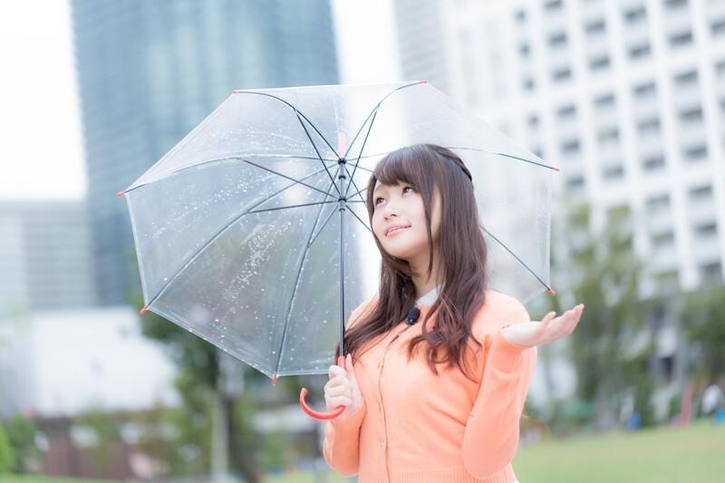天気雨を「狐の嫁入り」と呼ぶ由来とは
