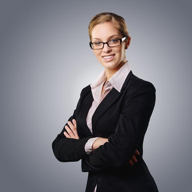 乙女座O型女性の性格③観察力と分析能力が高い