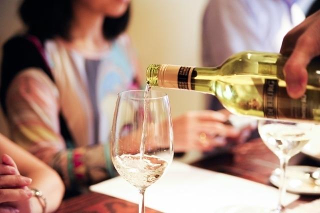 紹興酒はどんな味がするの?