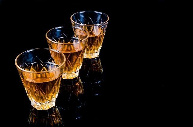 紹興酒は4種類!味や度数などの特徴を紹介