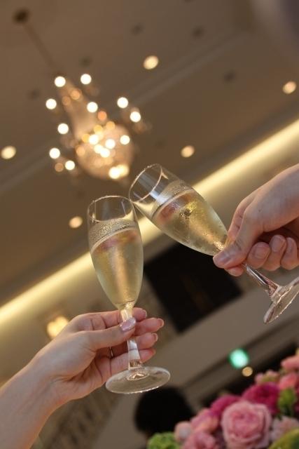 紹興酒の味を楽しむおすすめの飲み方は?