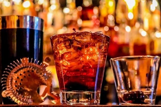 紹興酒の味を楽しむ飲み方(2):冷やして飲む