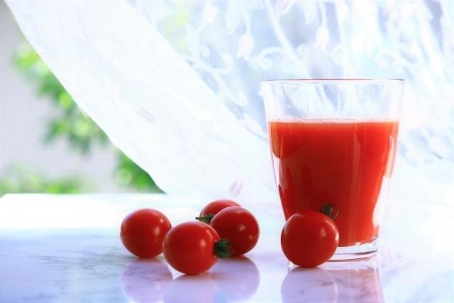 市販の野菜ジュースを選ぶなら何がおすすめ?