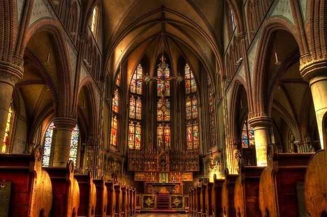 ルイ17世の遺体は2004年にサン=ドニ大聖堂へ