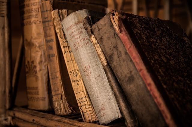ユートピアの語源は本のタイトル?