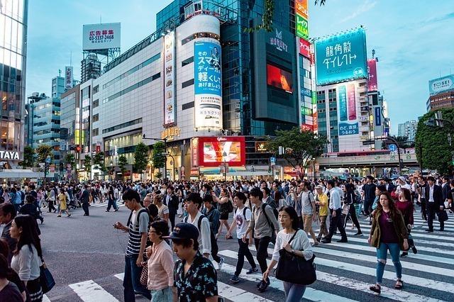 日本には首都がない?