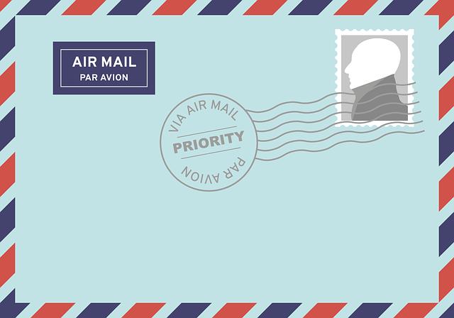 「zip/postal code」とは日本の郵便番号のこと?