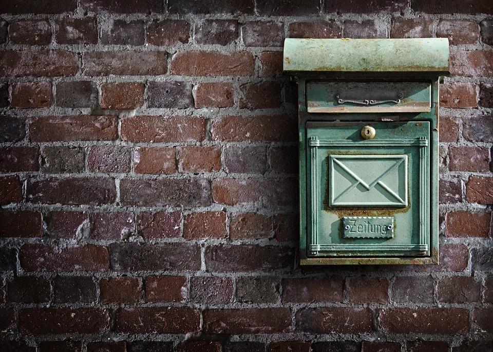 30日以降でも年賀状を1日に届ける方法はある?