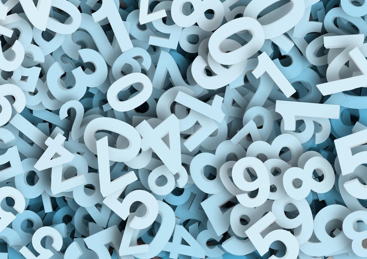 21という数字はマジカルナンバーとも呼ばれる