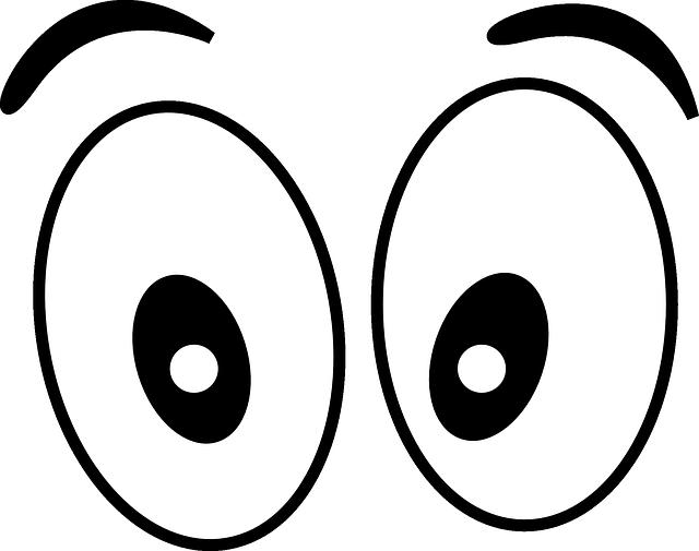 「月」のつく珍しい苗字