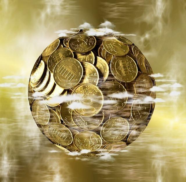 ヤモリは「富・お金」の象徴