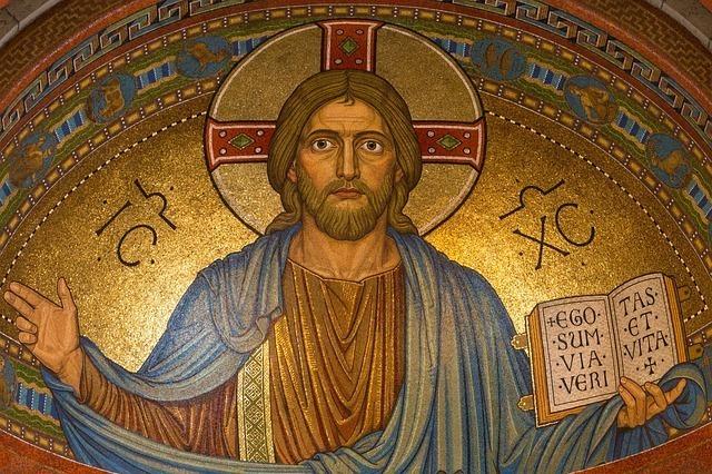 イエス・キリストの宣教開始は30歳