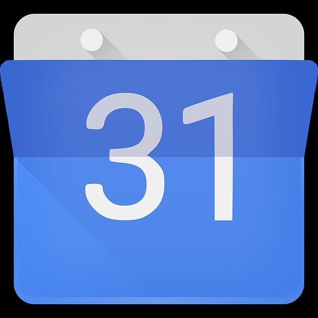 エンジェルナンバー31は3と1の意味をあわせ持つ
