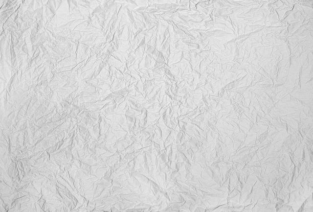 ナルトでは水見式をオマージュした紙見式が登場