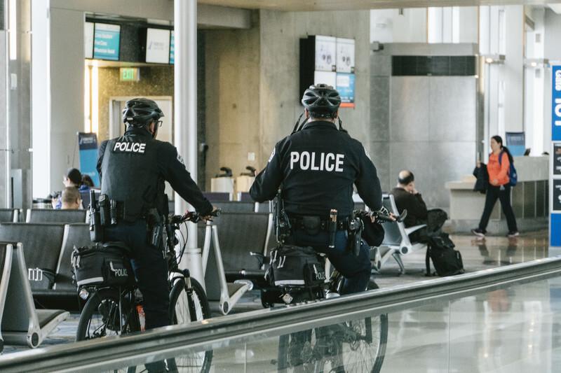 警察の公安が鮫島事件の隠蔽を図っていた?