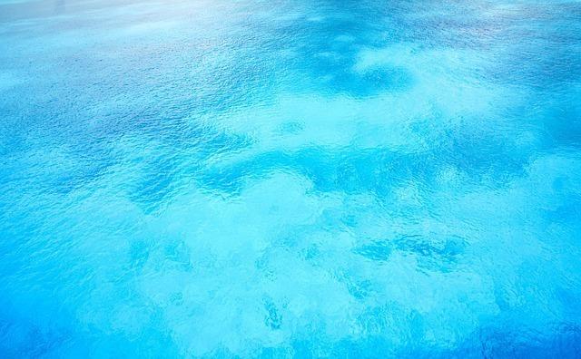 マリアナ海溝の深海にはまだまだ謎が多い