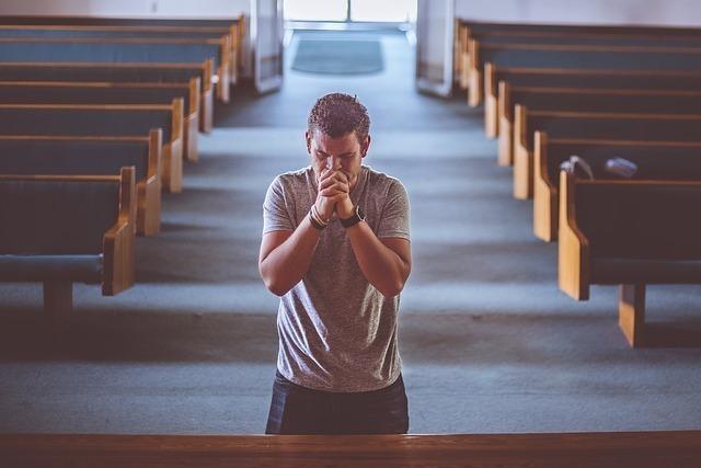 天使があなたの変化は正しいものだと保証しています。事あるごとに祈りましょう