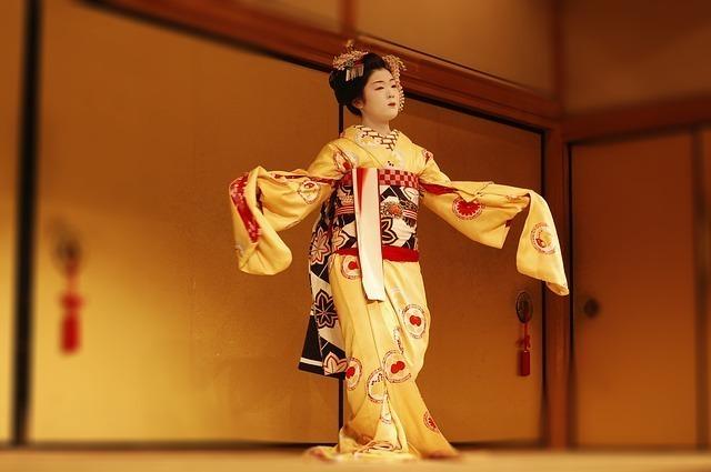 縁起のよい「日本の迷信・言い伝え」一覧