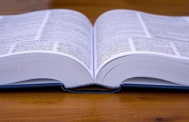 「置き土産」の類語