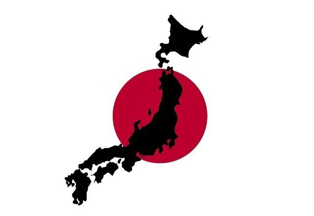 日本語でも応用が可能