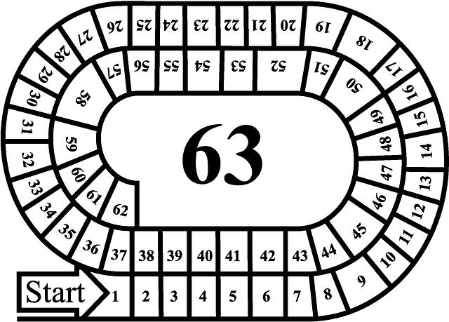 【63】のエンジェルナンバーの意味