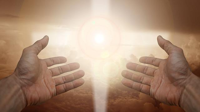 あなたの豊かさは実現されました。あなたが信じるものに寄付をし、さらなる豊かさを引き寄せましょう