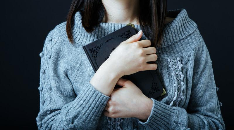 内省的な人の特徴⑥自分を大切にできる