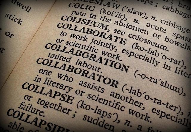 バイトテロの定義