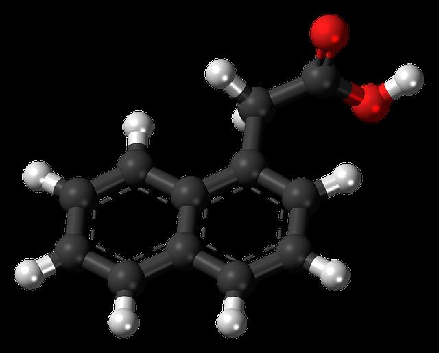 メラトニンを生成し分泌する働き