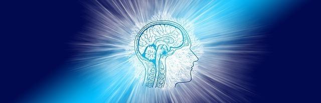 潜在意識の中に存在する「末那識」と「阿頼耶識」とは?