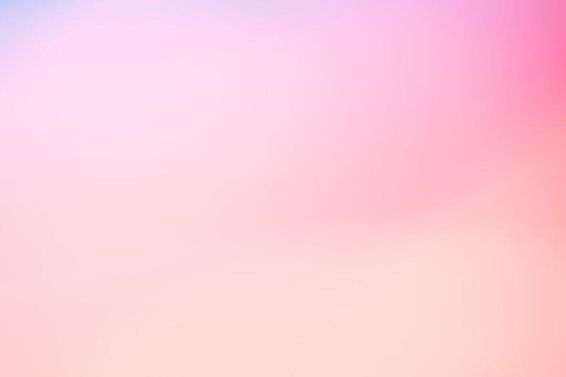 ピンク色のオーブの意味
