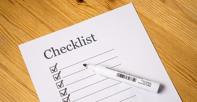 インディゴチルドレン診断!今すぐ15項目の特徴をチェックしよう!